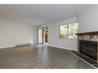 "Photo 9: 13335 70B Avenue in Surrey: West Newton Townhouse for sale in ""Suncreek"" : MLS®# R2298899"