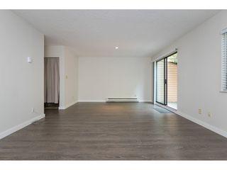 "Photo 10: 13335 70B Avenue in Surrey: West Newton Townhouse for sale in ""Suncreek"" : MLS®# R2298899"