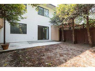 "Photo 20: 13335 70B Avenue in Surrey: West Newton Townhouse for sale in ""Suncreek"" : MLS®# R2298899"