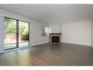 "Photo 8: 13335 70B Avenue in Surrey: West Newton Townhouse for sale in ""Suncreek"" : MLS®# R2298899"