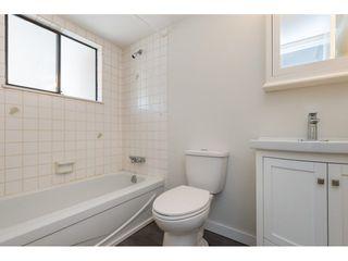 "Photo 12: 13335 70B Avenue in Surrey: West Newton Townhouse for sale in ""Suncreek"" : MLS®# R2298899"