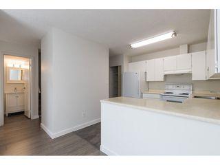 "Photo 6: 13335 70B Avenue in Surrey: West Newton Townhouse for sale in ""Suncreek"" : MLS®# R2298899"
