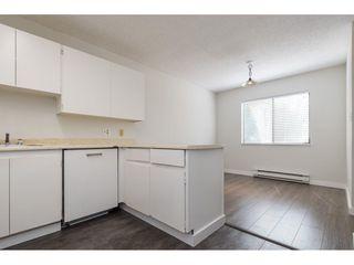 "Photo 7: 13335 70B Avenue in Surrey: West Newton Townhouse for sale in ""Suncreek"" : MLS®# R2298899"