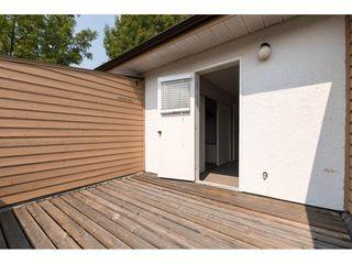 "Photo 19: 13335 70B Avenue in Surrey: West Newton Townhouse for sale in ""Suncreek"" : MLS®# R2298899"