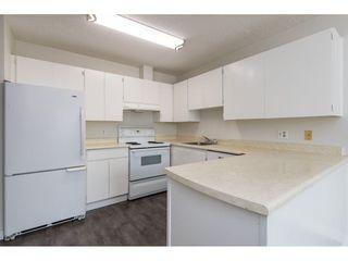 "Photo 3: 13335 70B Avenue in Surrey: West Newton Townhouse for sale in ""Suncreek"" : MLS®# R2298899"