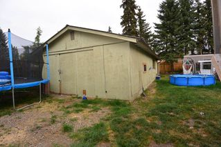 Photo 17: 3850 9th Avenue Smithers For Sale | Family Home with Location