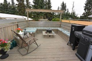 Photo 10: 3850 9th Avenue Smithers For Sale | Family Home with Location