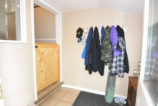 Photo 3: 3850 9th Avenue Smithers For Sale | Family Home with Location