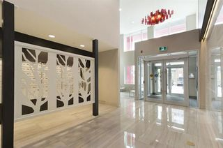 "Photo 11: PH 910 10788 NO. 5 Road in Richmond: Ironwood Condo for sale in ""CALLA AT THE GARDENS"" : MLS®# R2303713"