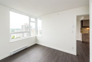 """Photo 7: 2606 5470 ORMIDALE Street in Vancouver: Collingwood VE Condo for sale in """"Wall Centre Central Park Tower 3"""" (Vancouver East)  : MLS®# R2308248"""