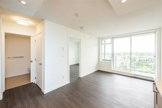 """Photo 9: 2606 5470 ORMIDALE Street in Vancouver: Collingwood VE Condo for sale in """"Wall Centre Central Park Tower 3"""" (Vancouver East)  : MLS®# R2308248"""
