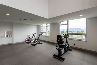 """Photo 12: 2606 5470 ORMIDALE Street in Vancouver: Collingwood VE Condo for sale in """"Wall Centre Central Park Tower 3"""" (Vancouver East)  : MLS®# R2308248"""