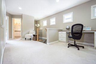 "Photo 15: 14727 59A Avenue in Surrey: Sullivan Station House for sale in ""SULLIVAN STATION"" : MLS®# R2308996"