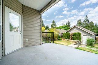"Photo 13: 14727 59A Avenue in Surrey: Sullivan Station House for sale in ""SULLIVAN STATION"" : MLS®# R2308996"