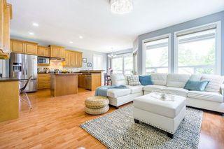"Photo 11: 14727 59A Avenue in Surrey: Sullivan Station House for sale in ""SULLIVAN STATION"" : MLS®# R2308996"
