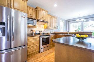 "Photo 4: 14727 59A Avenue in Surrey: Sullivan Station House for sale in ""SULLIVAN STATION"" : MLS®# R2308996"