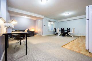 "Photo 20: 14727 59A Avenue in Surrey: Sullivan Station House for sale in ""SULLIVAN STATION"" : MLS®# R2308996"