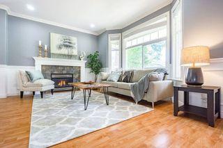"Photo 2: 14727 59A Avenue in Surrey: Sullivan Station House for sale in ""SULLIVAN STATION"" : MLS®# R2308996"