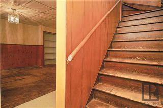 Photo 10: 435 McKenzie Street in Winnipeg: North End Residential for sale (4C)  : MLS®# 1825944