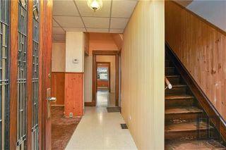 Photo 2: 435 McKenzie Street in Winnipeg: North End Residential for sale (4C)  : MLS®# 1825944