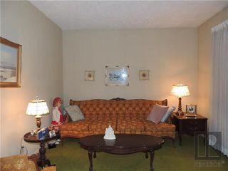 Photo 2: 221 Electa Street in Winnipeg: Weston Residential for sale (5D)  : MLS®# 1826405
