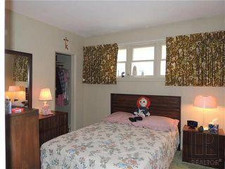 Photo 6: 221 Electa Street in Winnipeg: Weston Residential for sale (5D)  : MLS®# 1826405