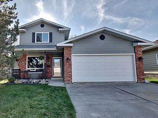 Main Photo: 17659 94 Avenue in Edmonton: Zone 20 House for sale : MLS®# E4133094