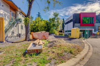 Main Photo: 60 SYLVANCROFT Lane in Edmonton: Zone 07 Vacant Lot for sale : MLS®# E4134594