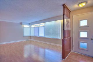 Photo 5: 441 Cordova Street in Winnipeg: River Heights Single Family Detached for sale (1D)  : MLS®# 1831989