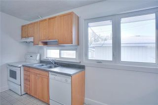 Photo 9: 441 Cordova Street in Winnipeg: River Heights Single Family Detached for sale (1D)  : MLS®# 1831989