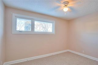 Photo 10: 441 Cordova Street in Winnipeg: River Heights Single Family Detached for sale (1D)  : MLS®# 1831989