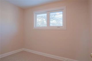 Photo 12: 441 Cordova Street in Winnipeg: River Heights Single Family Detached for sale (1D)  : MLS®# 1831989