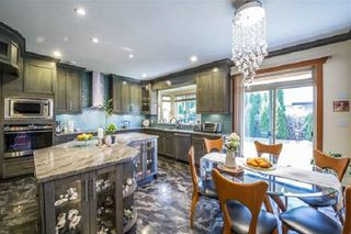 Main Photo: 4451 GRANVILLE Avenue in Richmond: Riverdale RI House for sale : MLS®# R2329012