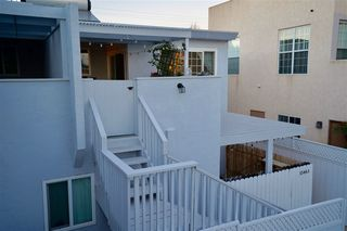 Photo 25: PACIFIC BEACH Property for sale: 1544 Chalcedony St in San Diego