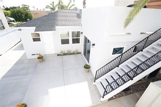 Photo 22: PACIFIC BEACH Property for sale: 1544 Chalcedony St in San Diego