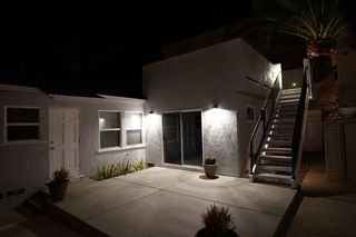 Photo 15: PACIFIC BEACH Property for sale: 1544 Chalcedony St in San Diego