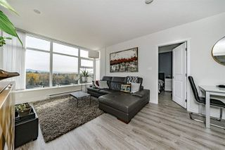 """Photo 3: 1108 3102 WINDSOR Gate in Coquitlam: New Horizons Condo for sale in """"CELADON BY POLYGON"""" : MLS®# R2331958"""