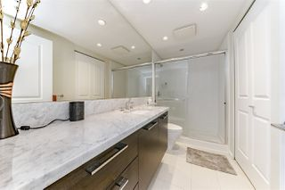 """Photo 16: 1108 3102 WINDSOR Gate in Coquitlam: New Horizons Condo for sale in """"CELADON BY POLYGON"""" : MLS®# R2331958"""