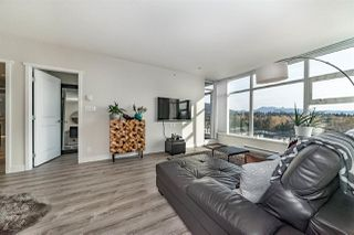 """Photo 4: 1108 3102 WINDSOR Gate in Coquitlam: New Horizons Condo for sale in """"CELADON BY POLYGON"""" : MLS®# R2331958"""