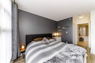 """Photo 12: 1108 3102 WINDSOR Gate in Coquitlam: New Horizons Condo for sale in """"CELADON BY POLYGON"""" : MLS®# R2331958"""