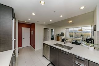 """Photo 10: 1108 3102 WINDSOR Gate in Coquitlam: New Horizons Condo for sale in """"CELADON BY POLYGON"""" : MLS®# R2331958"""