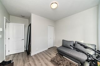 """Photo 15: 1108 3102 WINDSOR Gate in Coquitlam: New Horizons Condo for sale in """"CELADON BY POLYGON"""" : MLS®# R2331958"""