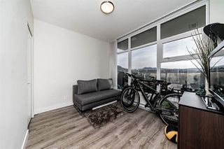 """Photo 14: 1108 3102 WINDSOR Gate in Coquitlam: New Horizons Condo for sale in """"CELADON BY POLYGON"""" : MLS®# R2331958"""