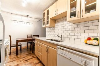 Photo 7: 109 710 E 6 Avenue in Vancouver: Mount Pleasant VE Condo for sale (Vancouver East)  : MLS®# R2333017