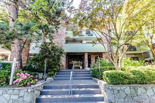 Main Photo: 109 710 E 6 Avenue in Vancouver: Mount Pleasant VE Condo for sale (Vancouver East)  : MLS®# R2333017