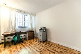 Photo 16: 109 710 E 6 Avenue in Vancouver: Mount Pleasant VE Condo for sale (Vancouver East)  : MLS®# R2333017