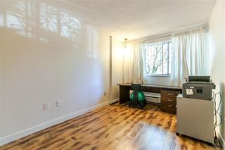 Photo 15: 109 710 E 6 Avenue in Vancouver: Mount Pleasant VE Condo for sale (Vancouver East)  : MLS®# R2333017