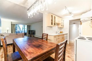 Photo 6: 109 710 E 6 Avenue in Vancouver: Mount Pleasant VE Condo for sale (Vancouver East)  : MLS®# R2333017