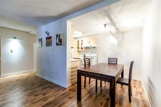 Photo 5: 109 710 E 6 Avenue in Vancouver: Mount Pleasant VE Condo for sale (Vancouver East)  : MLS®# R2333017