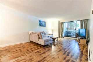 Photo 2: 109 710 E 6 Avenue in Vancouver: Mount Pleasant VE Condo for sale (Vancouver East)  : MLS®# R2333017